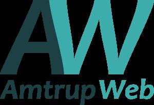 Amtrup Web