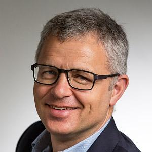 Advokat Anders Larsen - Amtrup Web